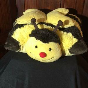 Other - Pillow Pet stuffed animal